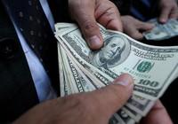 24 Mayıs Dolar kuru son durum