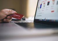 Bayramda internet alışverişlerine dikkat!