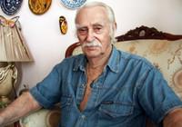 Yeşilçam oyuncusu Eşref Kolçak hayatını kaybetti