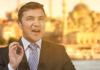 """İsmail Küçükkaya hazır: """"İddia ediyorum, şu an Türkiye'deki en rahat insan benim"""""""