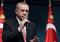 Erdoğan: Benim bunun normal bir ölüm olduğuna inancım yok...