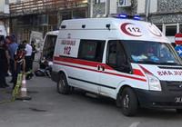 Edirne'de facia! 10 ölü, 30 yaralı