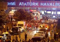 Külliye'den İstanbullulara 15 Temmuz daveti!