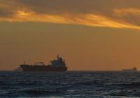 Türk gemicilerin son görüntüsü ortaya çıktı
