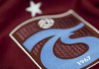 Trabzonspor yeni sezon formasını tanıttı!