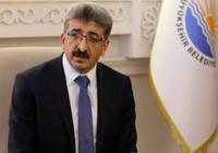 Van Valisi Mehmet Emin Bilmez açıklamalarda bulundu