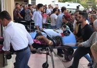 Bitlis'te kaza: 10 ölü