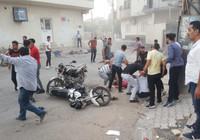 Nusaybin'e havan saldırısı: 2 şehit