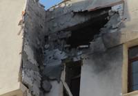 Akçakale ve Suruç'a havanlı saldırı: 1 yaralı