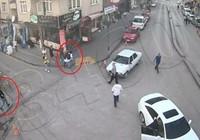 Emine Bulut cinayetinde yeni görüntüler