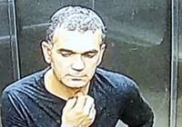 FETÖ'nün firari eski savcısı Murat Dalkuş tutuklandı