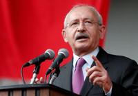 Kılıçdaroğlu'ndan sigara eleştirisi: Sana ne kardeşim?
