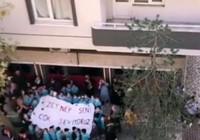 Lösemi hastası Zeynep'e inanılmaz sürpriz