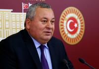 MHP'li Enginyurt: Arınç susturulsun artık