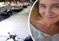 Feci kazada ağır yaralanan kadının ünlülerin yoga eğitmeni Zeynep Uras olduğu ortaya çıktı