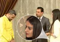 Yezidi kızdan DEAŞ militanına: Bana tecavüz ettiğinde 14 yaşındaydım, hayallerimi çaldın