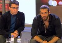 Yapımcı Turgut, Can Yaman ile çekeceği diziyi iptal etti: Çizmeyi aştı