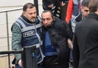 Bakan Soylu'dan Ceren Özdemir açıklaması