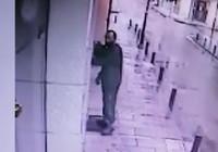 Ceren Özdemir'in katilinin yeni görüntüleri ortaya çıktı