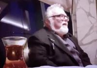 Dışkı sever Celal Şengör'den skandal açıklama
