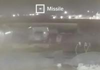 İran, Ukrayna uçağını böyle düşürdü...