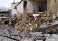 İran depremi Türkiye'yi vurdu!