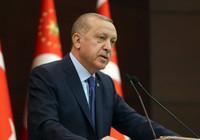 Erdoğan yeni korona tedbirlerini açıkladı
