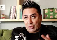 Fenomen Murat Övüç 'Nekşfliş' dedi! Netflix adını değiştirdi