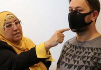 Siyah maskeler ne kadar sağlıklı?