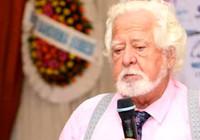 Prof. Dr. Ali Demirsoy'dan canlı yayında tepki çeken koronavirüs sözleri
