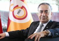 Galatasaray Başkanı Mustafa Cengiz taburcu oldu!
