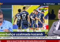 Rıdvan Dilmen: Emre Belözoğlu bunun üzüntüsünü akşam yaşayacaktır