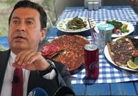 Bodrum Belediye Başkanı: Turistin cebindeki parayı sonuna kadar almakla mesulüz