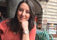 Bakan Koca'dan Dilek hemşire paylaşımı