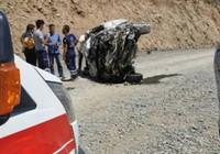Hakkari'de öğretmenleri taşıyan araç uçuruma devrildi: 6 ölü!