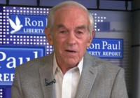 Eski kongre üyesi canlı yayında felç geçirdi