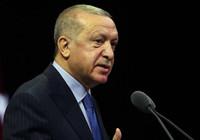 Cumhurbaşkanı Erdoğan'dan 'erken seçim' tepkisi!