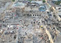 MSB'den Gence saldırısıyla ilgili açıklama: Ermenistan namertçe vurdu
