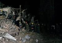 Ermenistan, Gence'de yine sivilleri hedef aldı