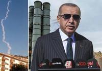 Erdoğan'dan ABD'ye sert S-400 tepkisi: Test yapmayı da kalkıp soracak değiliz