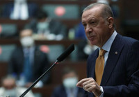 CHP Lideri Kılıçdaroğlu'na 'çanta' cevabı