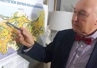Prof. Dr. Ahmet Ercan'ın sözleri gündem oldu