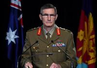 Avustralya askerlerinden Afganistan'da savaş suçu itirafı