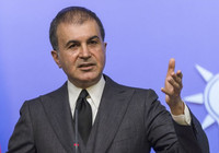 CHP'li vekilin skandal sözlerine AK Parti'den sert tepki!