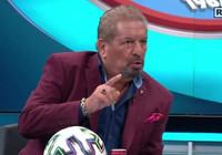 Erman Toroğlu'ndan flaş sözler: Fatih Terim maçı tribünden daha iyi okuyor