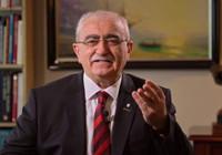 Prof. Dr. Bingür Sönmez'in açıklamaları infiale neden oldu!