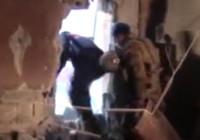 Maskeli, mesafeli, dezenfektanlı kumar salonuna kepçeyle girildi, 430 bin TL ceza kesildi