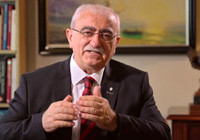 Prof. Dr. Bingür Sönmez'den skandal ifadeler