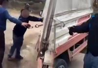 Sakarya'da engelli gence işkence gibi şaka cezasız kalmadı
