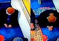 Necmettin Erbakan'ın dava arkadaşı Derviş Yıldırım, namaz kıldığı sırada hayatını kaybetti!